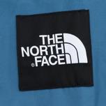 Мужская куртка ветровка The North Face 1990 Mountain Moonlight Blue фото- 5