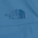 Мужская куртка ветровка The North Face 1990 Mountain Moonlight Blue фото- 8