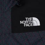 Мужская куртка ветровка The North Face 1990 Mountain Quest CMYK Pack CMYK Engineered Jacquard фото- 4