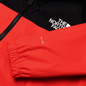 Мужская куртка ветровка The North Face 1990 Mountain Quest Fiery Red фото - 2