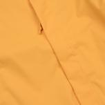 Мужская куртка ветровка The North Face 1990 Mountain Quest TNF Black/Yellow фото- 5