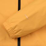 Мужская куртка ветровка The North Face 1990 Mountain Quest TNF Black/Yellow фото- 6