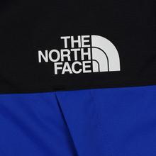 Мужская куртка ветровка The North Face 1990 Mountain Quest TNF Blue фото- 4