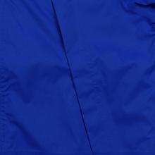 Мужская куртка ветровка The North Face 1990 Mountain Quest TNF Blue фото- 5