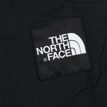Мужская куртка ветровка The North Face 1990 Mountain TNF Black фото- 4
