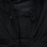 Мужская куртка ветровка The North Face 1990 Mountain TNF Black фото- 7