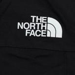 Мужская куртка ветровка The North Face 1990 Mountain TNF Black фото- 8