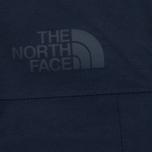 Мужская куртка ветровка The North Face 1990 Mountain Urban Navy фото- 8