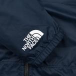 Мужская куртка ветровка The North Face 1990 Seasonal Mountain Urban Navy фото- 5