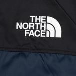 Мужская куртка ветровка The North Face 1990 Seasonal Mountain Urban Navy фото- 6