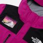 Мужская куртка ветровка The North Face 7 Summits Series Himalaya Wild Aster Purple фото - 2