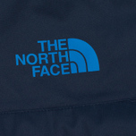 The North Face Arrano Cosmic Men's Windbreaker Blue photo- 4