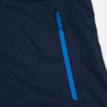 The North Face Arrano Cosmic Men's Windbreaker Blue photo- 6