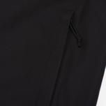 Мужская куртка ветровка The North Face Dryzzle TNF Black фото- 5