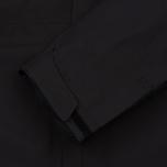 Мужская куртка ветровка The North Face Dryzzle TNF Black фото- 6