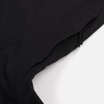 Мужская куртка ветровка The North Face Dryzzle TNF Black фото- 7