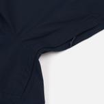 Мужская куртка ветровка The North Face Dryzzle Urban Navy фото- 6