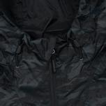 Мужская куртка ветровка The North Face Millerton TNF Black Tigrid Camo фото- 5