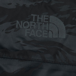 Мужская куртка ветровка The North Face Millerton TNF Black Tigrid Camo фото- 6
