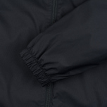 The North Face Mountain Quest Men's Windbreaker Black photo- 6