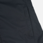 The North Face Mountain Quest Men's Windbreaker Black photo- 5