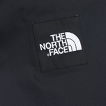 The North Face Mountain Quest Men's Windbreaker Black photo- 4
