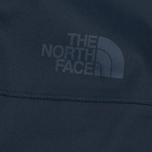 Мужская куртка ветровка The North Face Mountain Quest Urban Navy фото- 6