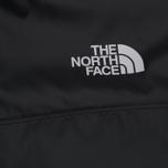 Мужская куртка ветровка The North Face NJ Flyweight Hoody TNF Black фото- 4