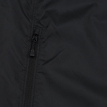 Мужская куртка ветровка The North Face NJ Flyweight Hoody TNF Black фото- 5