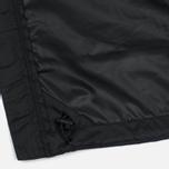Мужская куртка ветровка The North Face NJ Flyweight Hoody TNF Black фото- 7