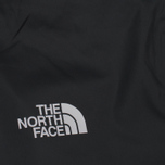 Мужская куртка ветровка The North Face NJ Flyweight Hoody TNF Black фото- 8