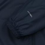 Мужская куртка ветровка The North Face NJ Flyweight Hoody Urban Navy фото- 6