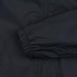 Мужская куртка ветровка The North Face Quest Black фото- 5
