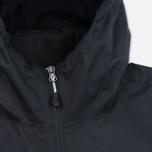 Мужская куртка ветровка The North Face Quest Black фото- 2