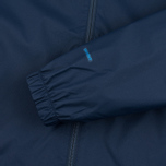 The North Face Quest Men's Windbreaker Cosmic Blue photo- 5