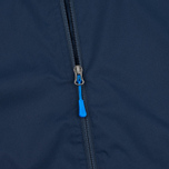 The North Face Quest Men's Windbreaker Cosmic Blue photo- 4