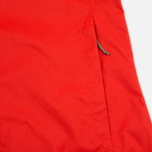 The North Face Quest Fiery Men's Windbreaker Red photo- 6