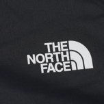 Мужская куртка ветровка The North Face Quest Insulated Black фото- 3