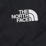 Мужская куртка ветровка The North Face Quest Insulated Black фото- 6