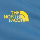 The North Face Quest Men's Windbreaker Moonlight Blue photo- 3