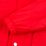 Мужская куртка ветровка Weekend Offender Chebe Chilli фото- 4