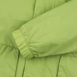 Мужская куртка ветровка Weekend Offender Chebe Pear фото- 4
