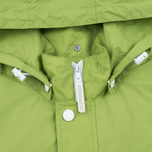 Мужская куртка ветровка Weekend Offender Chebe Pear фото- 8