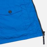 Мужская куртка ветровка Weekend Offender Mistro Bondi Blue фото- 6