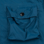 Мужская куртка ветровка Weekend Offender Sedgwick Kingfisher фото- 3