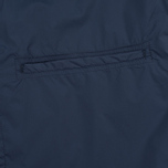 Weekend Offender Sedgwick Men's Windbreaker Navy photo- 5