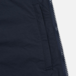 Мужская куртка ветровка Woolrich Shore Black фото- 6