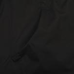 Мужская куртка ветровка Y-3 Minimalist Bomber Black фото- 5
