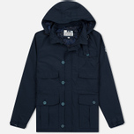 Мужская куртка Weekend Offender Blyth Navy фото- 0