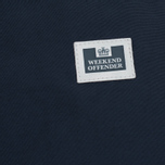 Мужская куртка Weekend Offender Blyth Navy фото- 4